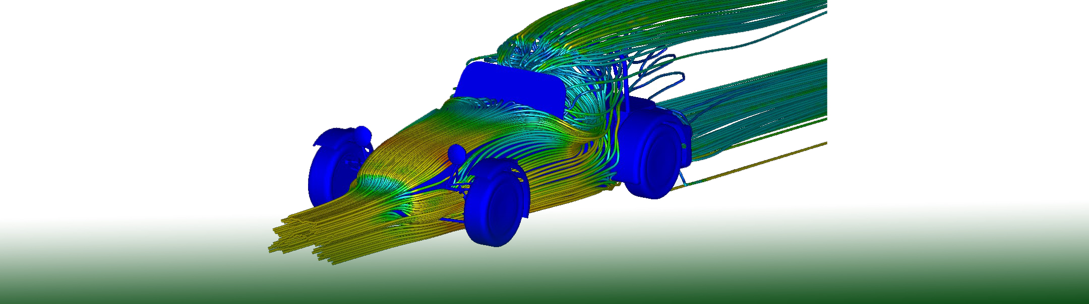 CFD Analysis
