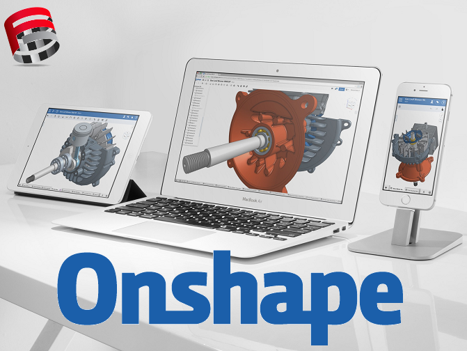 Onshape CAD Training at Fastway Engineering