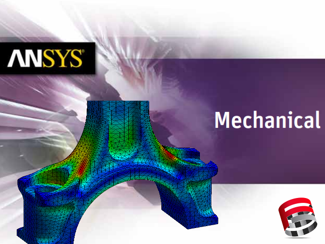 Ansys Workbench Mechanical Training: Intro to FEA | Fastway